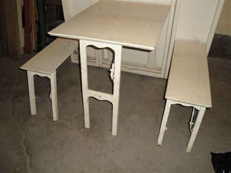 images  fold  table  pinterest bar tables vintage kitchen tables  stove