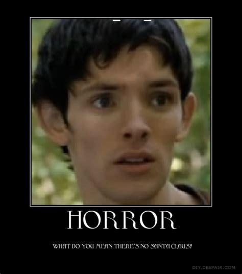 Merlin Memes - arthur cartoon quotes funny quotesgram