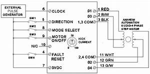 Dpf72003 - 2 6-7 0a Current Range