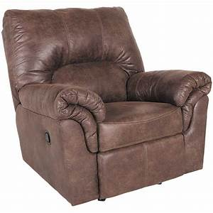 Bladen Coffee Rocker Recliner QQ 120RR Ashley Furniture