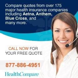 health care gov phone number healthcompare insurance services home health care 721