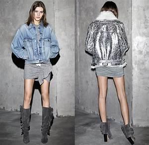 Sommer jeans damen 2018