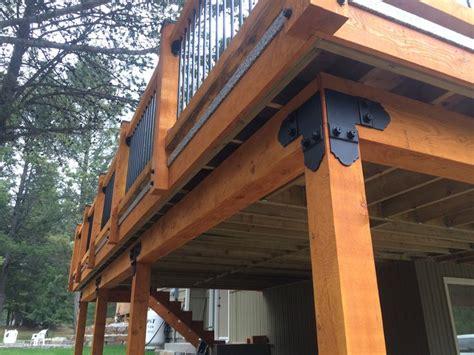 decks images  pinterest building products
