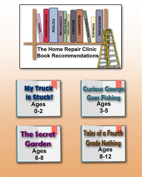 wham home repair clinic the wham home repair clinic newsletter october 2018 jim