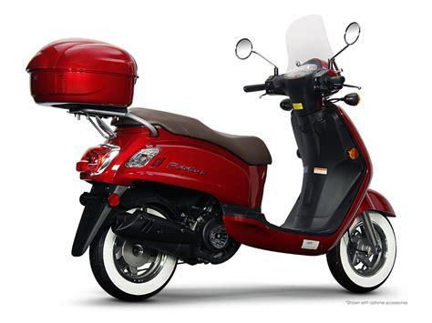 Yamaha Motors Philippines Price List 24 Motor Trade