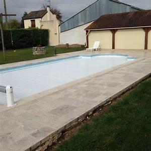 contour de piscine en pierre 1st dibsus With contour de piscine en pierre