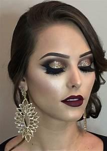 Makeup Artist INDIANENGLISH In Handsworth West