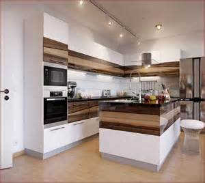 two color kitchen cabinet ideas coloring kitchen cabinets color ideas home design ideas