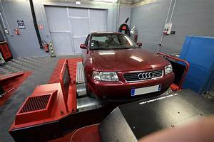 Luftmassenmesser Audi A3 8l 1 9 Tdi : reprogrammation audi a3 8l 1 9 tdi 130 ~ Jslefanu.com Haus und Dekorationen