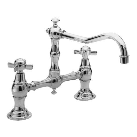 newport brass kitchen faucet newport brass kitchen faucets bridge sps companies inc