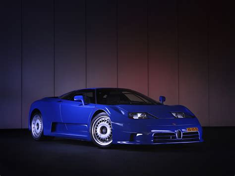 Exterior this section needs more content. 1992 Bugatti EB110 G-T supercar supercars w wallpaper   1600x1200   115201   WallpaperUP