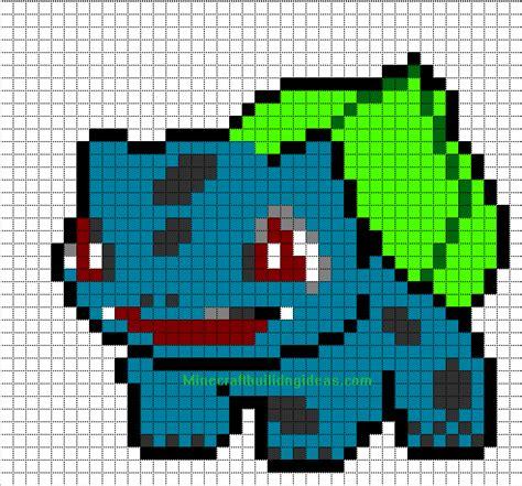 minecraft pixel art templates  commercewordpress