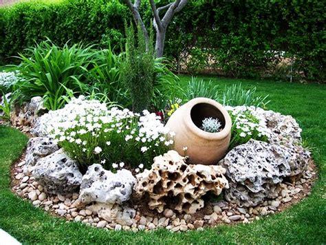 Decorazione Giardini by Decorazioni Per Il Giardino Arredamento Giardino