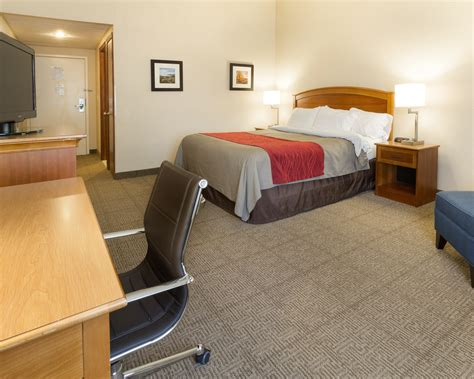 comfort inn syracuse comfort inn syracuse ny comfort inn syracuse new york