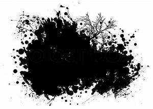 Related Keywords  U0026 Suggestions For Ink Splatter Designs