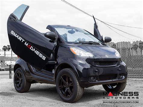 koenigsegg ultegra lifted smart car 28 images smart car lift kit by