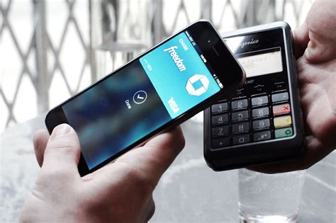 Contactless Mobile Payment by Comprehensive Guide To Contactless Payments