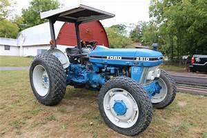 Miller Bluestar 2e Parts Diagrampoulan Pro Lawn Tractor Parts Diagram  U2022 Downloaddescargar Com