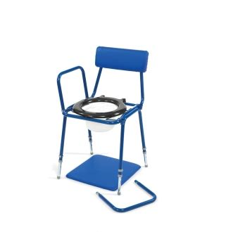 chaise ajustable en hauteur 28 images lot de 2 tabourets de bar chaise haute 224 hauteur