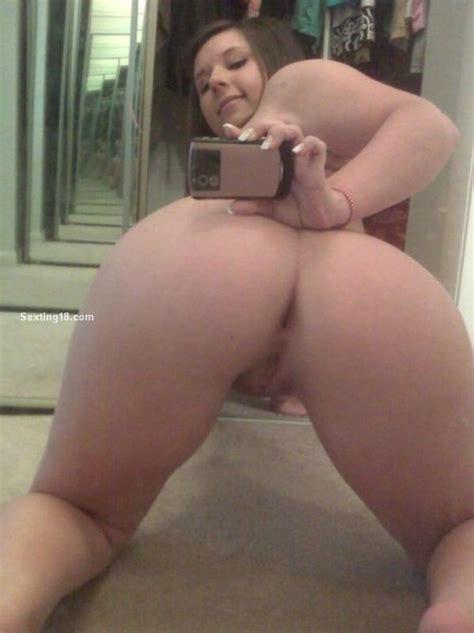 Naked College Girl Selfies Picsegg Com