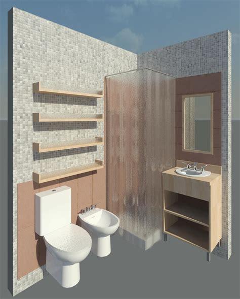 interior design revit families psoriasisgurucom