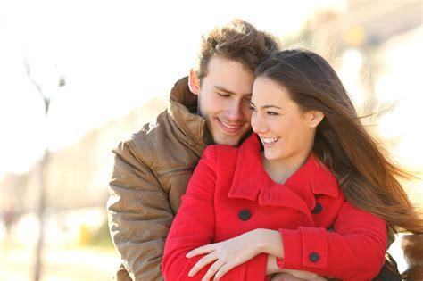association cuisine valentin à tous les amoureux qui manquent d 39 amour