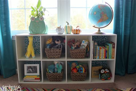sweet diy pumpkins fit   nursery project nursery