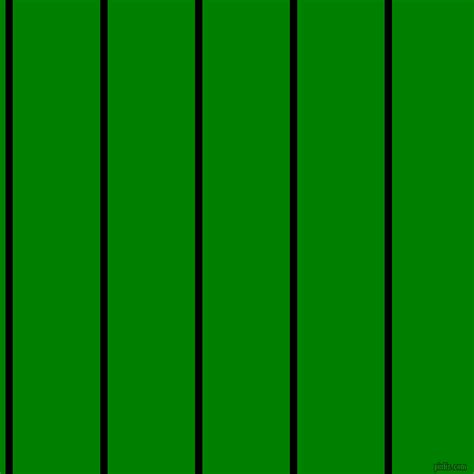 green and black stripes black and green vertical lines and stripes seamless 3953