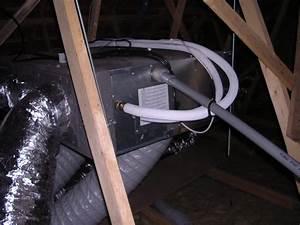 Bruit Climatisation Unite Interieure : quelqu 39 un s 39 y connait en climatisation j 39 ai des ~ Premium-room.com Idées de Décoration