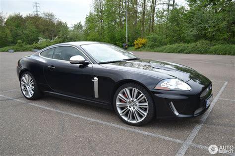 Jaguar Xkr 2009 by Jaguar Xkr 2009 9 May 2016 Autogespot