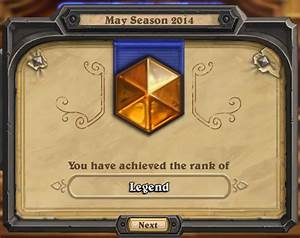 Buy LEGENDARY SHIRT (RANK LEGEND) HEARTHSTONE. and download