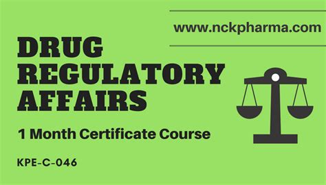 Nck Pharma » Kpec046 Kpe's Certificate Course In Drug. Ironkey Enterprise Management Service. Low Apr Credit Cards For Good Credit. What Is Normal Endometrial Thickness. Advantages Of Small Business. Field Marketing Solutions Hybrid Car Options. It Consulting Firms In Atlanta. Eye Surgery Center Of Westchester. Affiliate Marketing Courses Pointe De Penhir