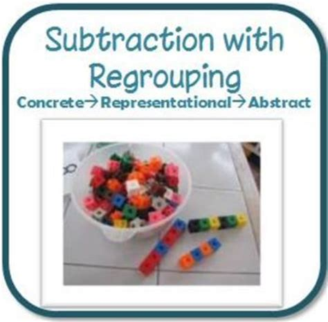 111 best images about addition and subtraction on