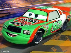 Piece De Voiture : puzzle cubes les voitures cars 12 teile ravensburger puzzle acheter en ligne ~ Medecine-chirurgie-esthetiques.com Avis de Voitures