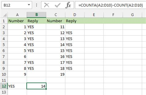 excel count cells  text  characters