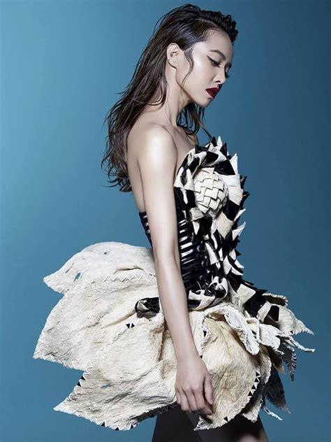 296 Best 08celebrity蔡依林jolin Tsai Images On Pinterest  Jolin Tsai, Authors And Beautiful Ladies