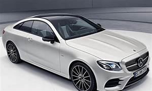 Mercedes E Klasse Felgen Gebraucht : mercedes e klasse coup edition 1 sondermodell ~ Jslefanu.com Haus und Dekorationen