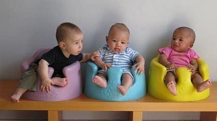 siege ergonomique bebe le siège bébé bumbo une vraie alternative au transat