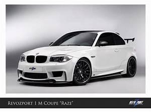 Bmw 120d Tuning : bmw 120d coupe m series by revozport whip edm bmw pinterest bmw bmw 1 series and cars ~ Blog.minnesotawildstore.com Haus und Dekorationen