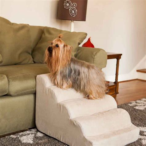 replacement cover snoozer scalloped dog ramp stairs