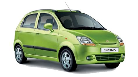 Chevrolet Spark Price by Chevrolet Spark 2007 2012 Price Gst Rates Images