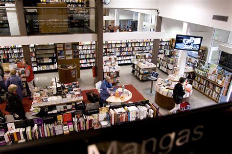 librairie montbarbon bourg en bresse commerces magasins et services
