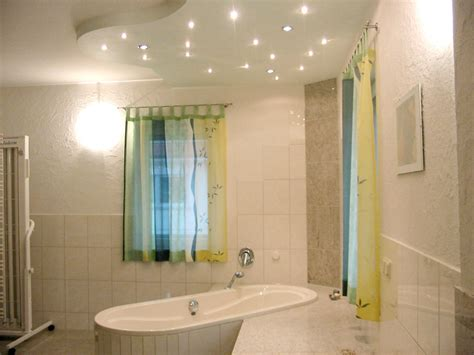 decke im bad abhängen fotogalerie innenarbeiten malerwerkst 228 tte schmid