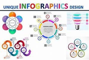 Design Infographic Flow Diagram  Mind Map  Flowchart By