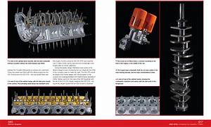 Ferrari Engines Enthusiasts U0026 39  Manual