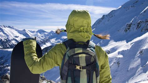 bettdecke 155x220 dänisches bettenlager winter bettdecken d 228 nisches bettenlager wildseide