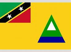 Nevis Wikipedia
