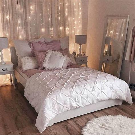 string lights bedroom ideas  teen open tumblr