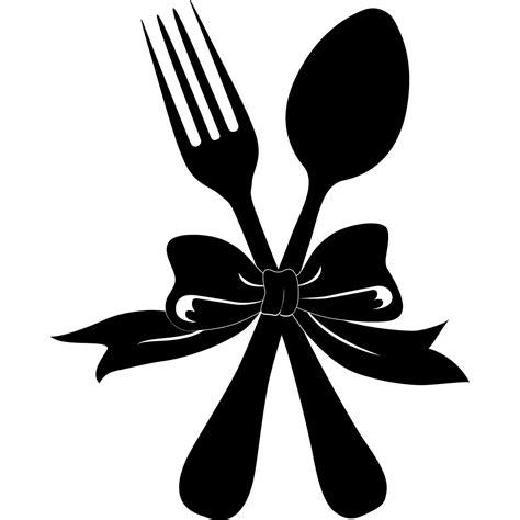 stickers cuisine pas cher merveilleux cuisine couleur bleu gris 5 stickers