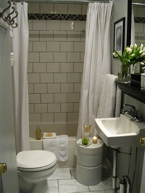 30 of the best small and functional bathroom design ideas - Small Bathroom Ideas Pictures